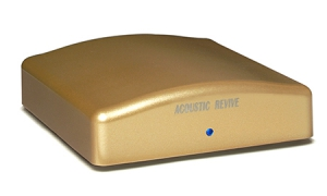 Acoustic Revive - RR-888 Low Frequency Pulse Generator