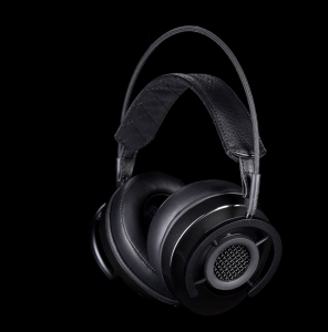 AudioQuest - NightHawk Carbon