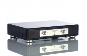 Trafomatic - Evolution Phono One