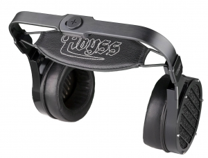 Abyss - REPLACEMENT HEADBAND FOR ABYSS AB-1266