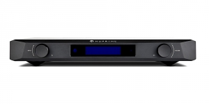 NuPrime - Evolution DAC