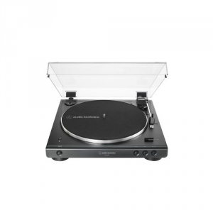 Audio Technica - AT-LP60XBT
