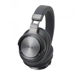 Audio Technica - ATH-DSR9BT
