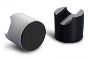 bFly-Audio - Tower Absorber