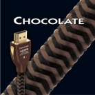 AudioQuest - Chocolate HDMI