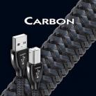 Audioquest - Carbon USB