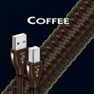 Audioquest - Coffee USB