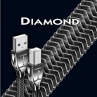Audioquest - Diamond USB Kabel